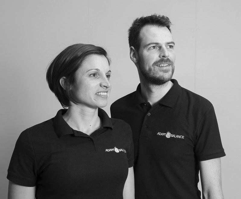 adapt2balance-team-natalieFranken-carHuygen
