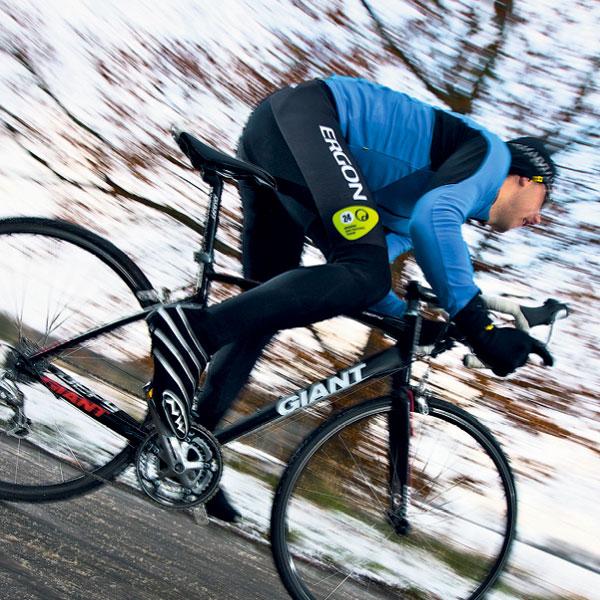 Winter-Training-adapt2balance
