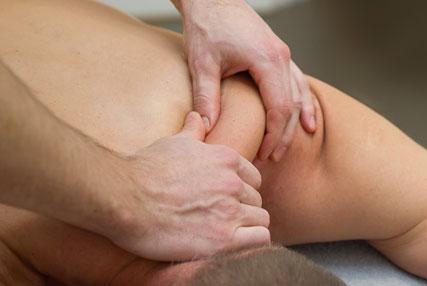 sportmassage-adapt2balance